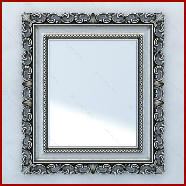Frame_Vismara_Design_00.jpg