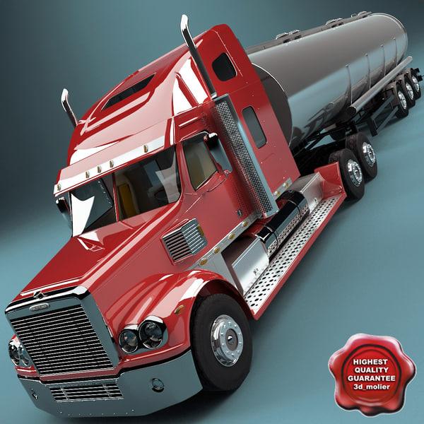 Freightliner_Coronado_Tank_Trailer_00.jpg