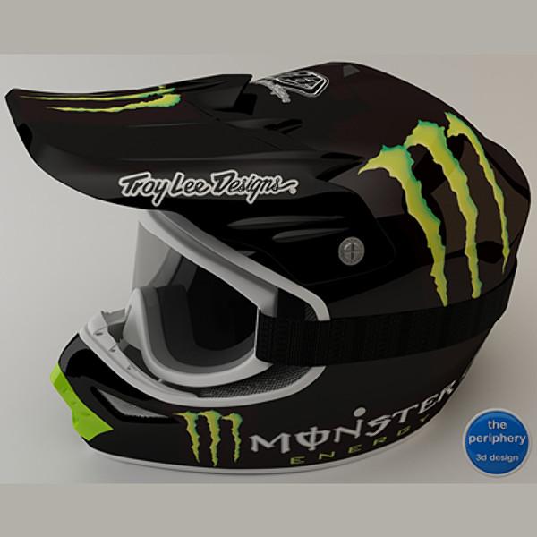 Helmet_11.jpg