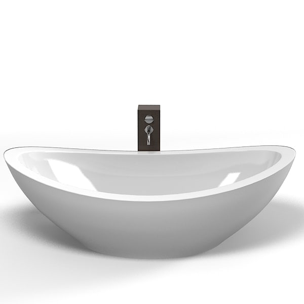 LAVASCA RAPSEL moderrn contemporary free standing bath bathtub oval.jpg