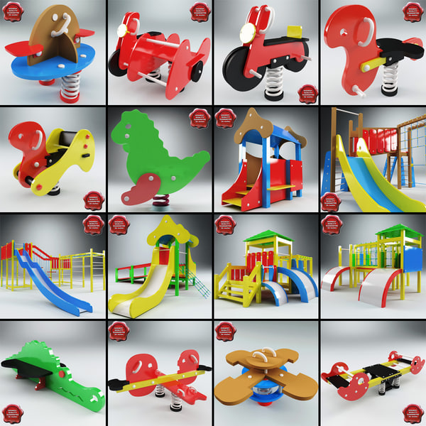 Playgrounds_Collection_V2_00.jpg