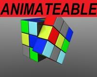 "Rubik""s Cube"