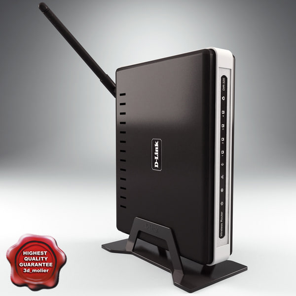 Wireless_Router_D-Link_DIR-320_00.jpg