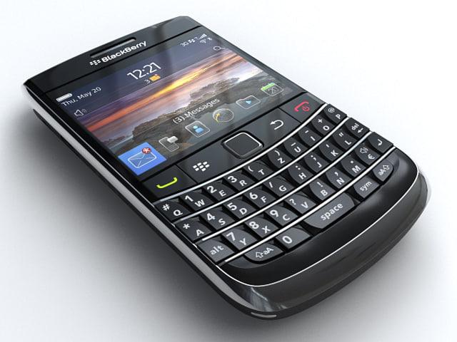 blackberry_bold_9780_01.jpg