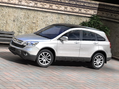Pros And Cons Of Toyota 2014 Crv | Autos Post