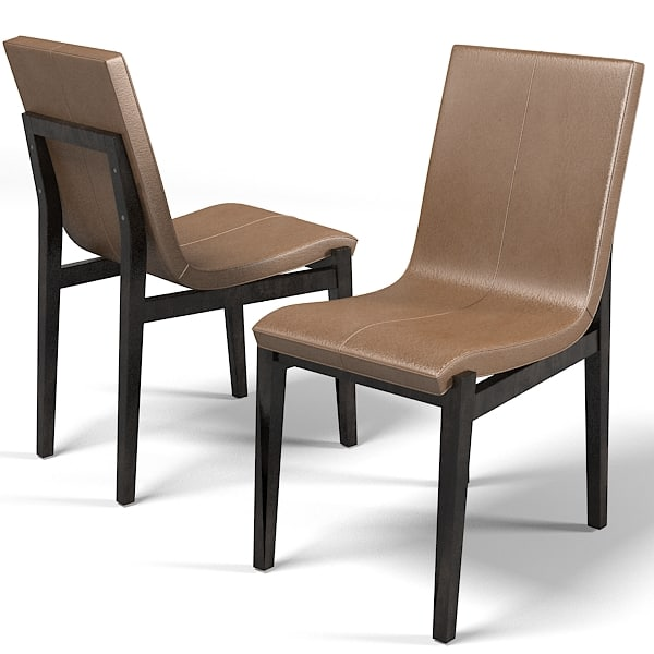 dining chair stool leather modern contemporary seat.jpg