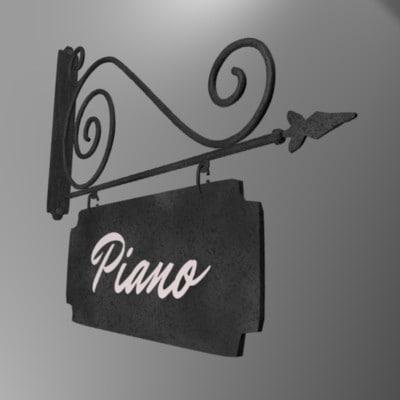 enseigne_piano_400_1.jpg