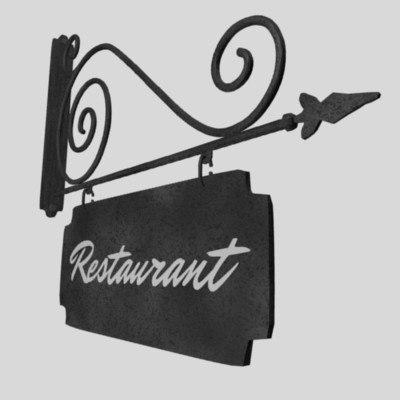 enseigne_restaurant_400_1.jpg