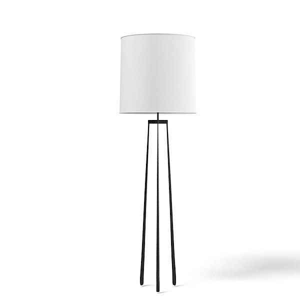 floor lamp torshiere modern contemporary.jpg