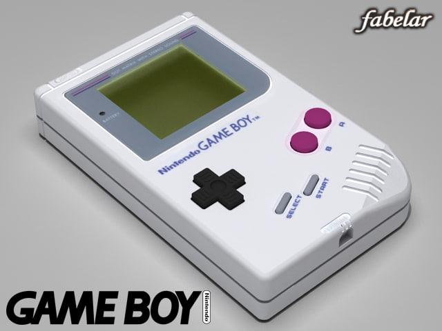 gameboy_01off.jpg
