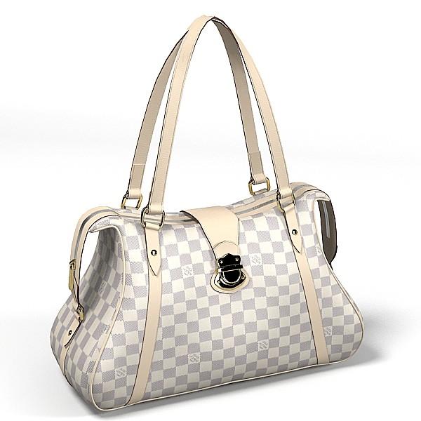 Lastest Louis Vuitton Womens Bags Spring Summer 2011  All Handbag Fashion