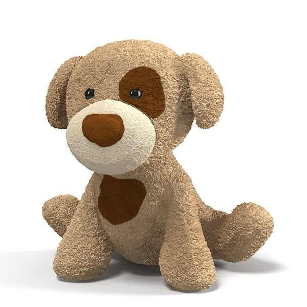 plush toy dog kid children game play teddy.jpg
