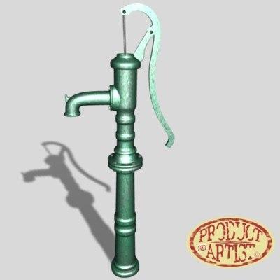 pump_400_1_logo.jpg