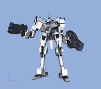 C07-Raiden