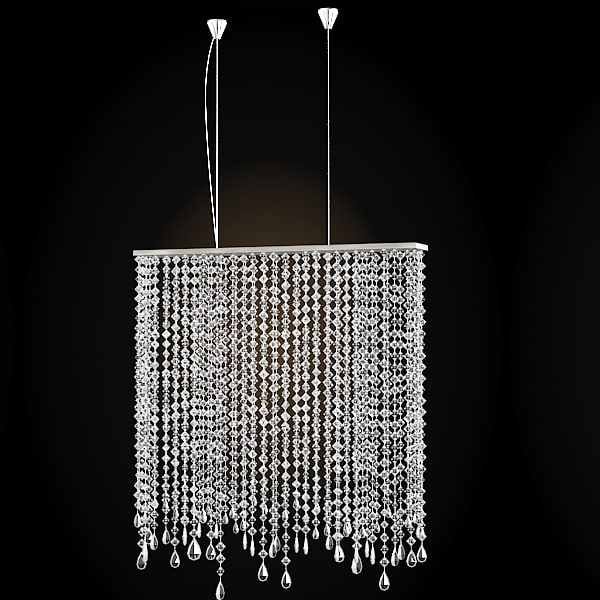 rugiano classic modern contemporary crystal swarowski glass chandelier ceiling hanging pendant lamp light.jpg