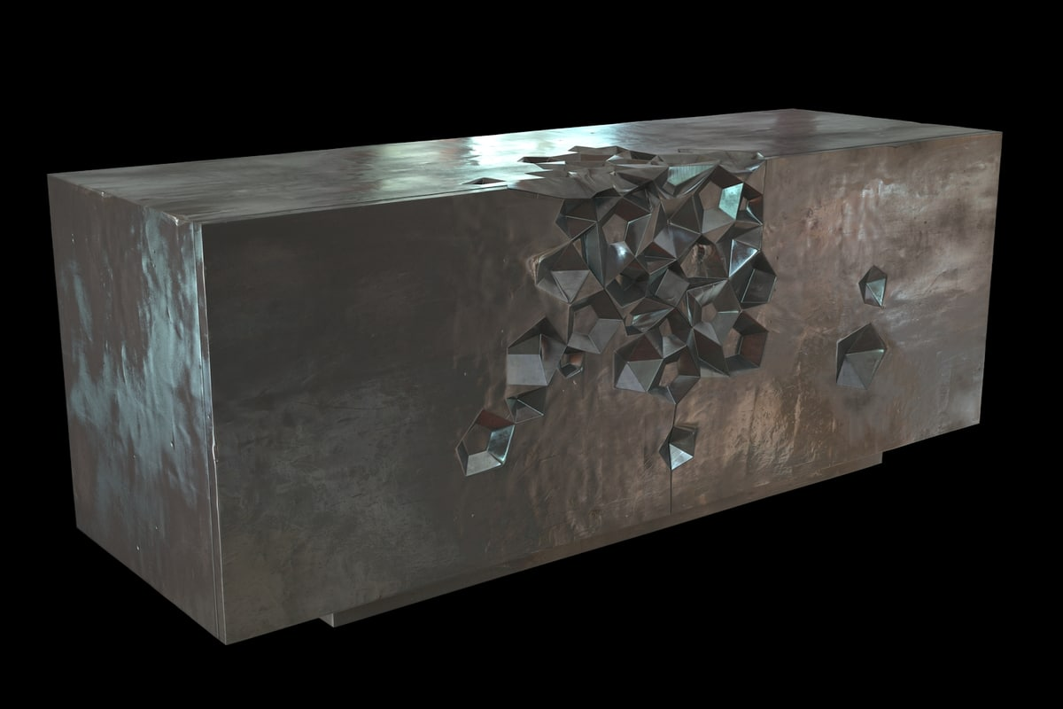 sideboard_polycut_ssh_render1.jpg