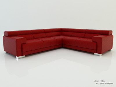 sofa13_view01_prev.jpg