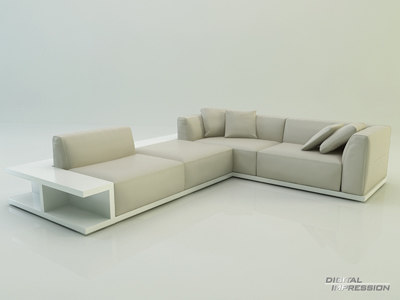 sofa17_view01_prev.jpg