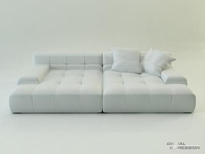 sofa23_view01_prev.jpg