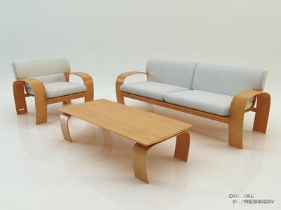 sofa26_view01_prev.jpg