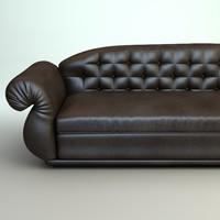 fbx sofa details