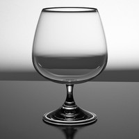 maya cognac glass
