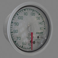 otemperature_gauge