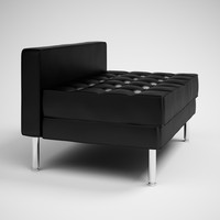 max 29 furniture