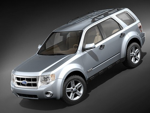 715_ford escape 2009 1.jpg