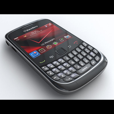 Blackberry_Curve_3G_9330_01.jpg