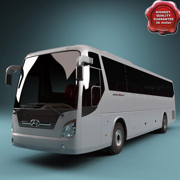 Bus_Hyundai_Universe_2010_00.jpg