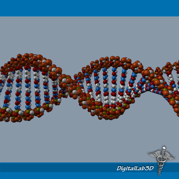 Atom™ - Acid Evolution 1988 - 2003