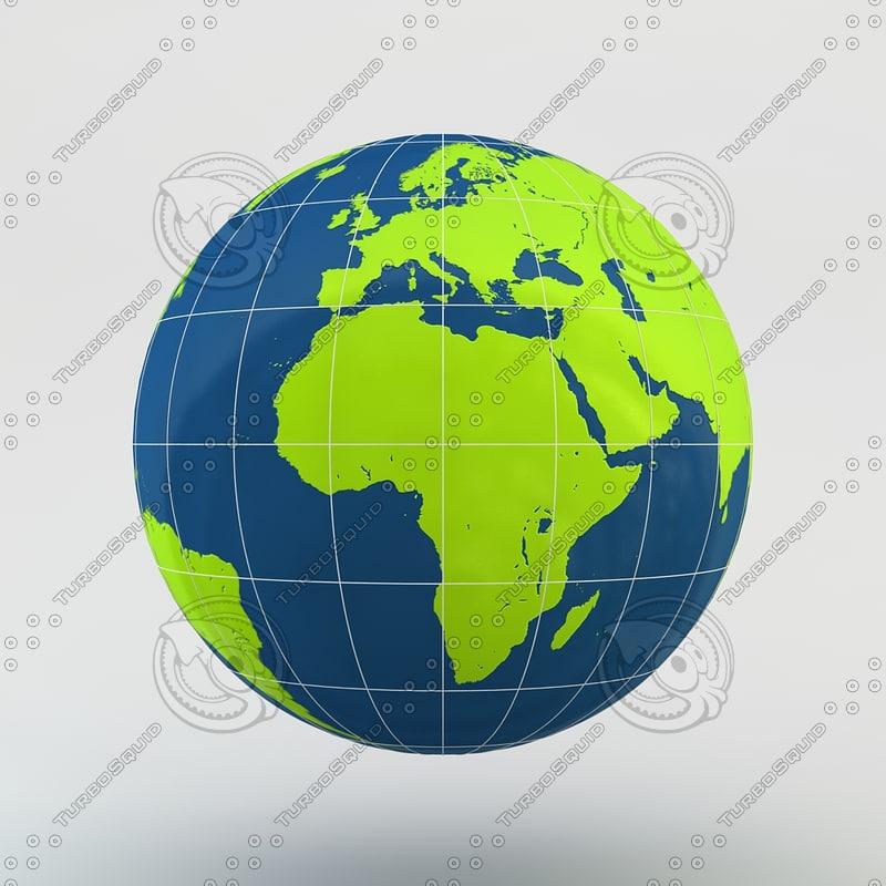 Earth_Wire_03.jpg