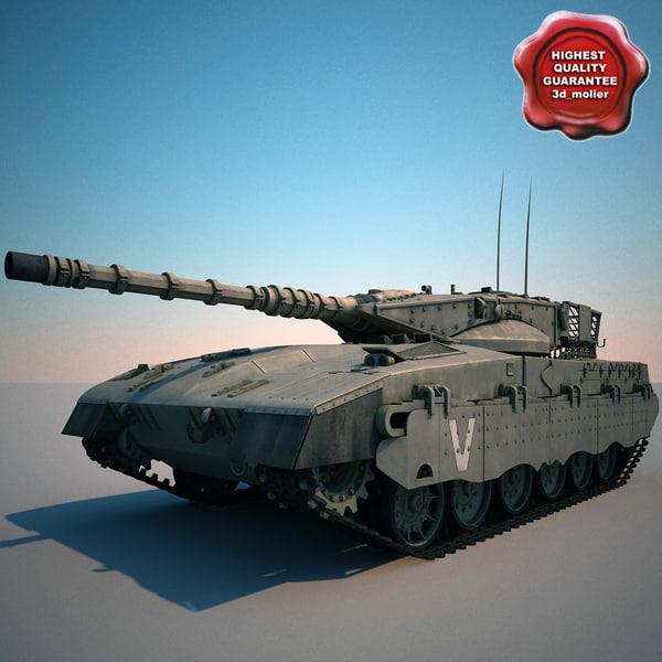 Israel_Tank_Merkava_00.jpg