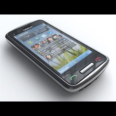 Nokia_C6-01_01.jpg
