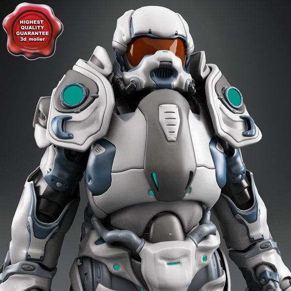 Robot_V3_00.jpg