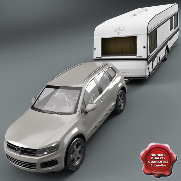 Volkswagen_Touareg_2011_and_Caravan_00.jpg