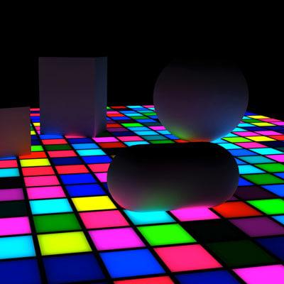 disco_floor_2.jpg