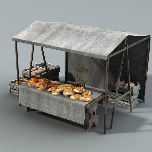 marketstall_bread_lowpoly_001.jpg
