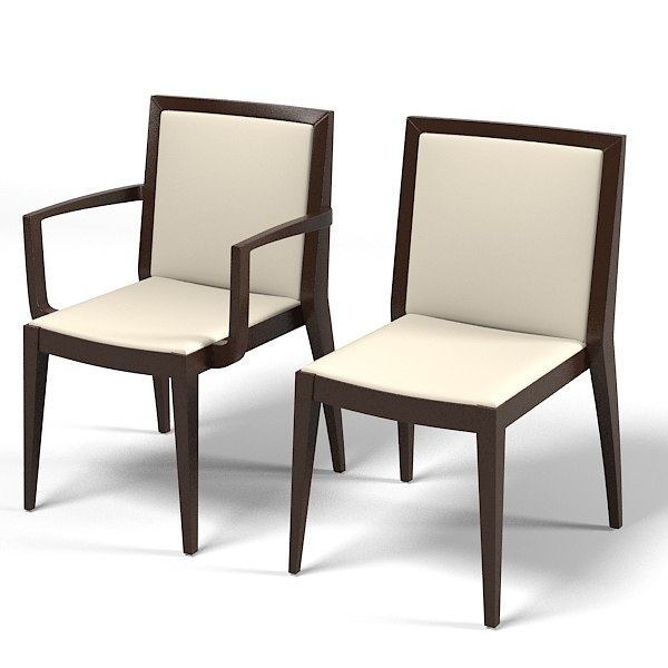 montbel flame italia restaurant modern contemporary designers dining chair armchair.jpg