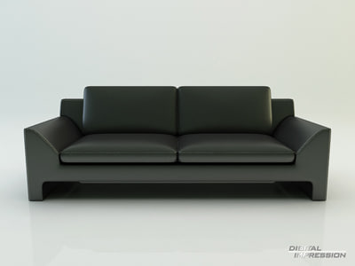 sofa04_view01_prev.jpg