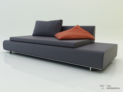 sofa09_view01_prev.jpg