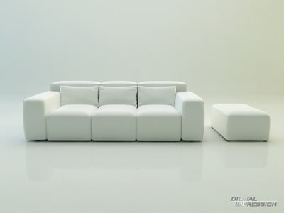 sofa11_view01_prev.jpg