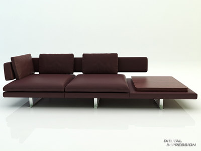 sofa15_view01_prev.jpg