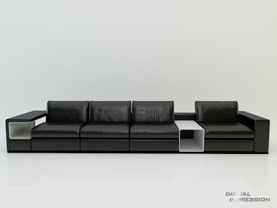 sofa16_view01_prev.jpg