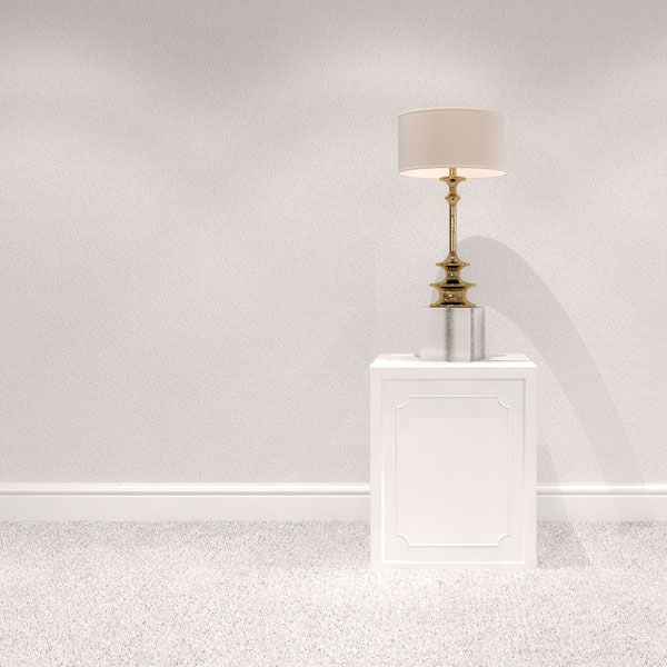 table lamp malibu.jpg