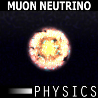 Muon Neutrino - Particle physics