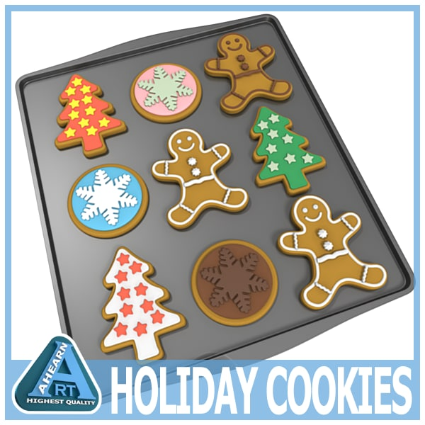 CookiesSet.001.png