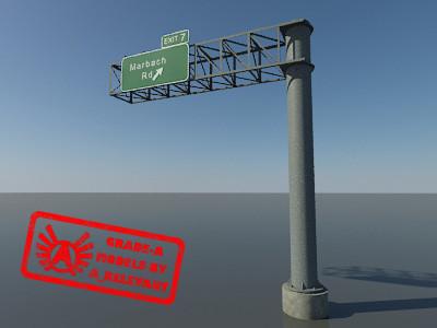 HighwaySign_3_0000_A.jpg