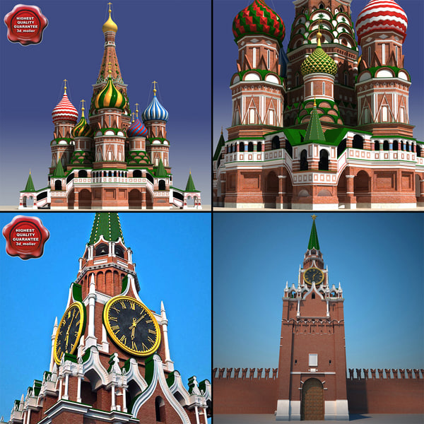 Landmarks_Collection_V2_00.jpg